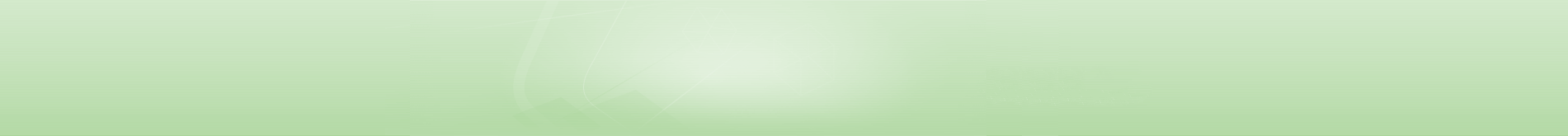 banner-1901x165-LIGHT_GREEN